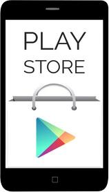 Como baixar Play Store para iPhone