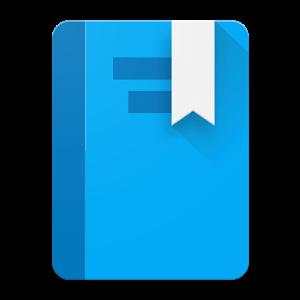 Baixar Play Store Books para iPhone