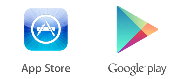 app-store-google-play-store