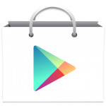 Baixar Play Store para celular e tablet