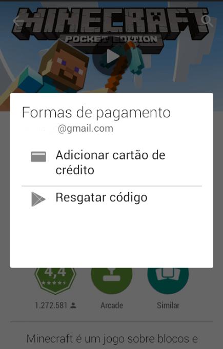 metodos-pagamento-google-play-store