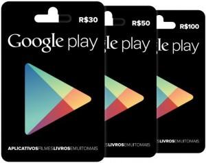 metodos-pagamento-google-play