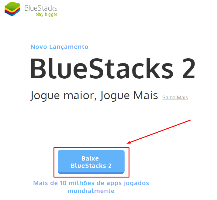 site-bluestacks