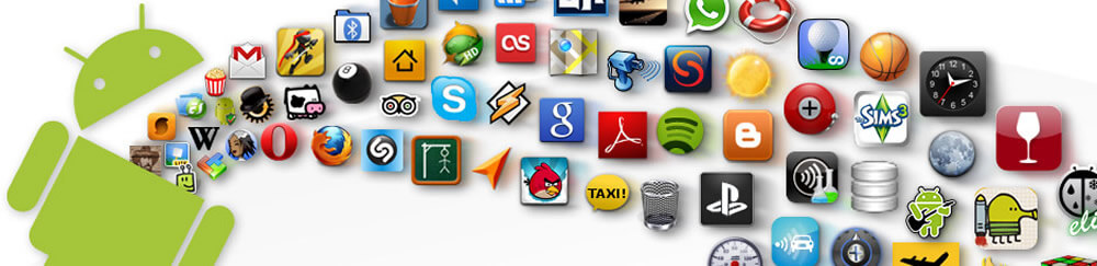 aplicativos-android