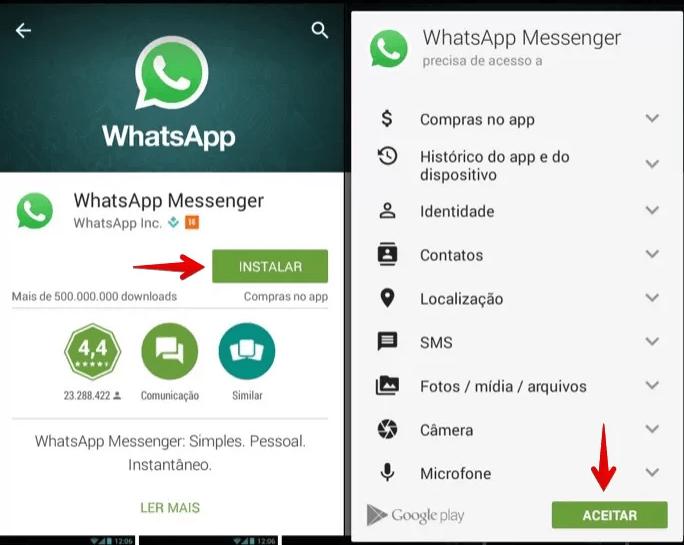 baixar-aplicativo-whatsapp