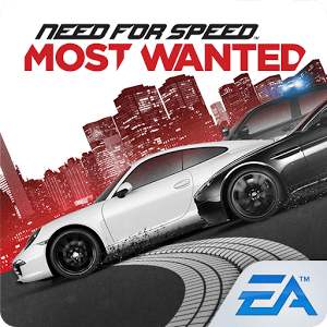 Game Need For Speed