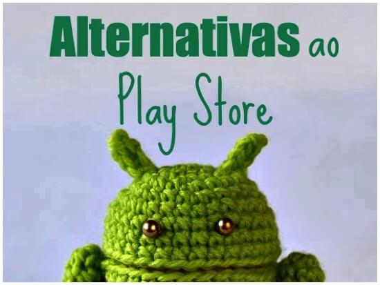 lojas-alternativas-google-play-store