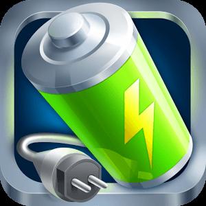 aplicativos para fazer a bateria do Android durar mais