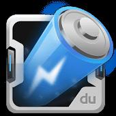 Quais os melhores programas para economizar bateria no seu Android
