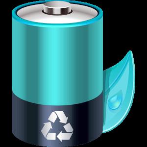 Quais os melhores programas para economizar bateria do celular