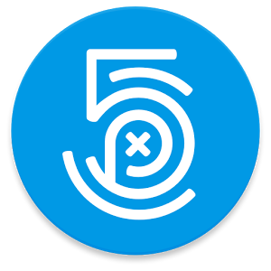 5 Melhores Aplicativos de Fotos Para Android