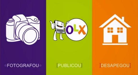 melhores aplicativos para fazer compras online da Play Store