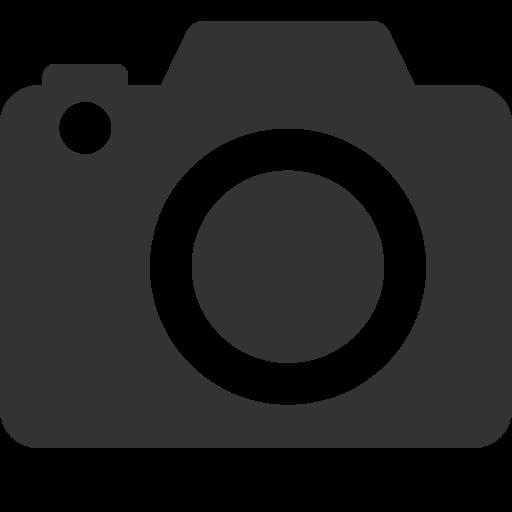 os melhores aplicativos de fotos para Android