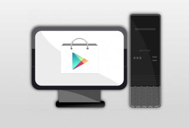 Descargar google play store gratis para pc windows 10